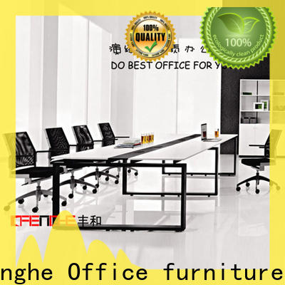 modern conference tables gh402 supplier for training area